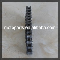 #35 roller chain 160 knot 1524mm standard transmission chain for motorcycle and bicycle
