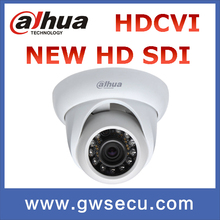 large stocks! quick delivery! 1080p full hd hdcvi cctv cameras