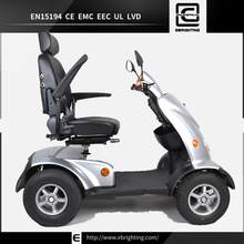 hot sell old people BRI-S05 electric scooter 1000w 2012