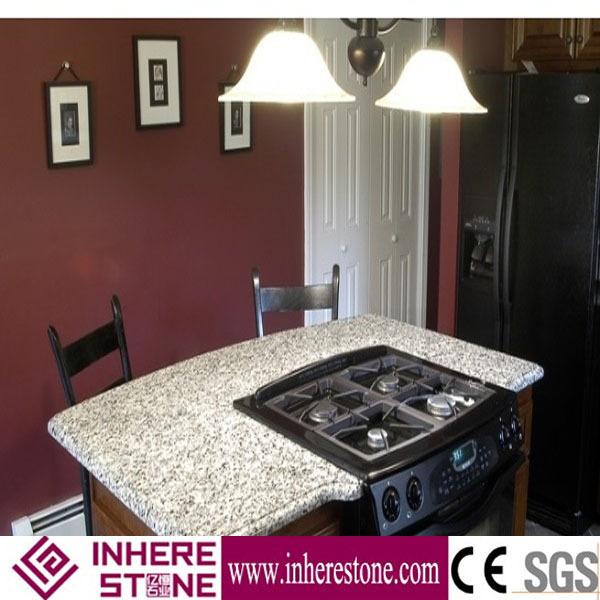 g640-white-granite-kitchen-top-bar-top-p280063-2B