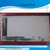 """Brand New Glossy Laptop LED15.6"""" LCD Matrix for HP 2000-219DX & 2000-239DX"""