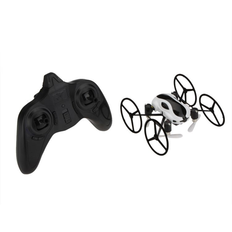 1416318B-2.4G 4CH 6-Axis Hybird Easy to Fly RC Quadcopter UFO w-0.3MP Camera-2_10.JPG