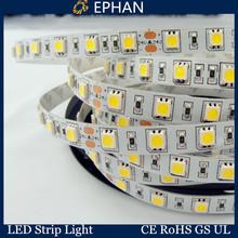 waterproof ultrabright led strip lighting