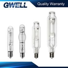 mh conversion bulb/mh conversion lamp/mh convertion grow light