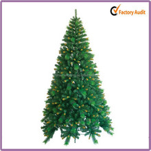 China factory produce New Style New design wooden christmas tree
