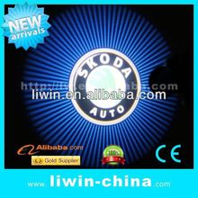 Liwin brand 40% off price 4d car mark for UTV SUV 4WD car accessory
