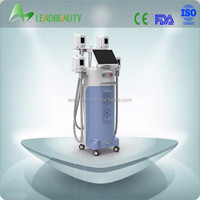 2015 Latest technology cavislim cavitation supplier of cryolipolysis slimming machine