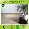 suelo de bambú