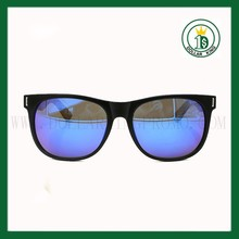 cycle mirror sunglasses looking for distributor promotion sun glasses