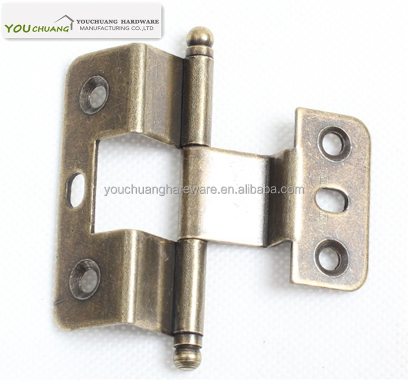 Dongguan Antique Furniture Kitchen Cabinet Hinge