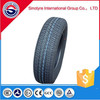 Favorites Compare Car tyre, High Quality PCR tyre with competitive pricing, UHP TYRE