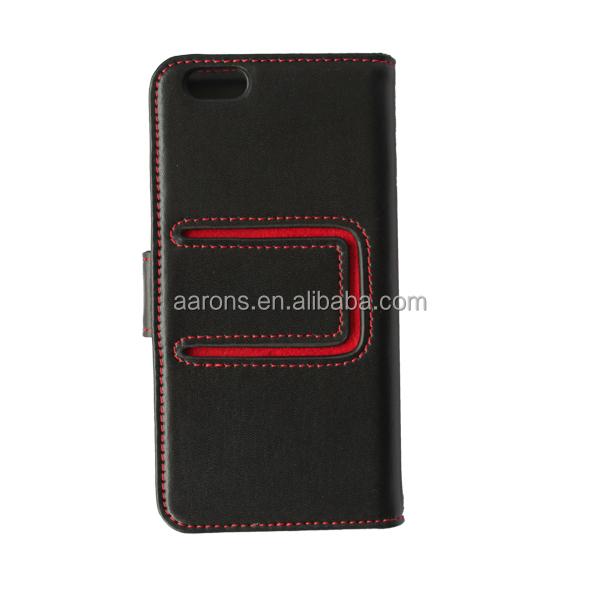 สำหรับiphoneกรณีหนังอิตาลีกรณีโทรศัพท์มือถือกรณีโทรศัพท์มือถือ