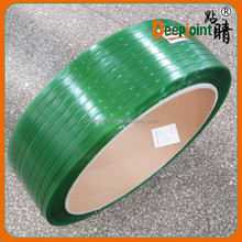 AAR polyester strapping band from deepjoint 160060