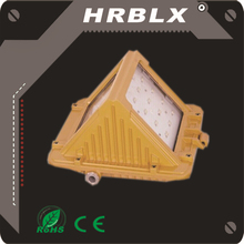 high quality hot sale Mining flameproof LED lighting IP65