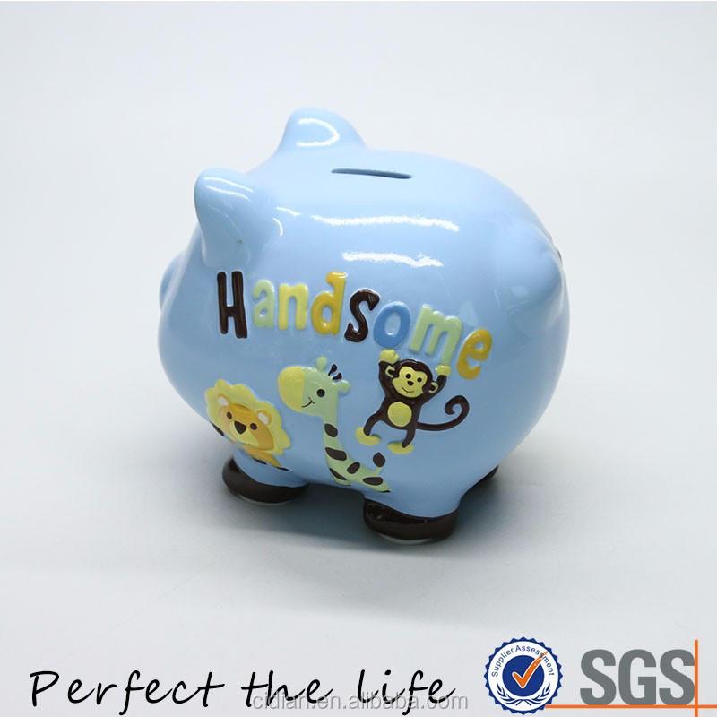 piggy bank9-1.jpg