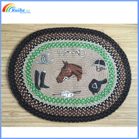wholesale rugs and carpets, carpets and rugs printed horse and riding equipments