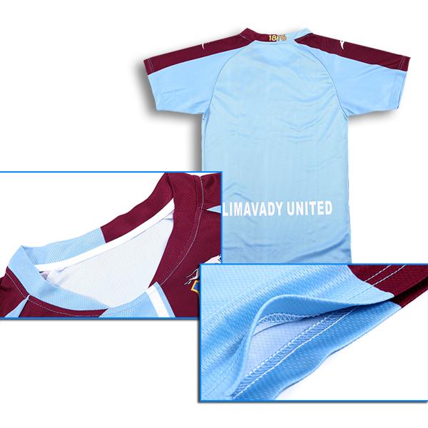 soccer-uniforms201706070158W-1.jpg
