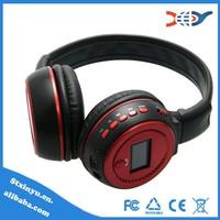 shenzhen vatop hands free headset walkie talkie