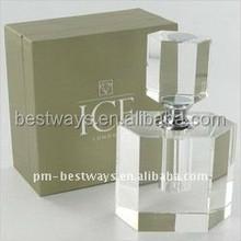 wonderful smell cheap wholesale perfumes