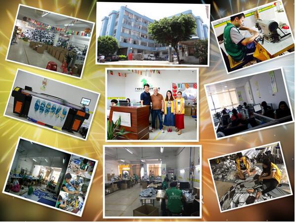 Hongyi factory view.jpg