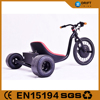 comfortable seat rc drift car sale manufacturer price
