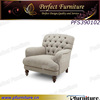 2015 new design living room furniture./Luxury design fabric sofa set PFS390102.