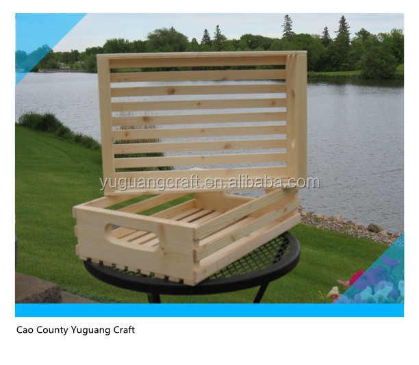 Cheap used wooden apple crates wholesale buy antique for Used apple crates