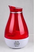 New style air freshener humidifier centrifugal humidifier air innovations ultrasonic humidifier