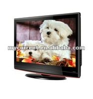 Excellent HD 42 inch LCD TV
