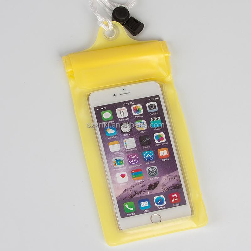 Unbreakable Iphone  Plus Case