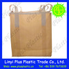 yellow ton bags used jumbo bags for coal