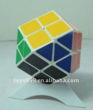 Education Toy Magic Cube STP-182659