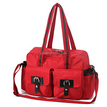 2015 new design fashion cheap breast milk storage bag/mumy cooler bag/fashionable lady cooler bag