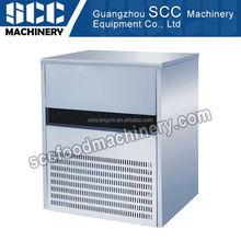 New chegou novo excelente desempenho máquinas de fazer gelo doméstico