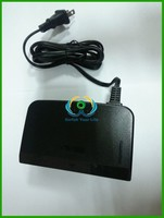 AC Adapter Power Supply Replacement for Nintendo 64 US Plug