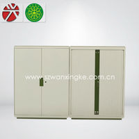 roller shutter door office cabinet/lockable cabinet with tambour door/office filing cabinet
