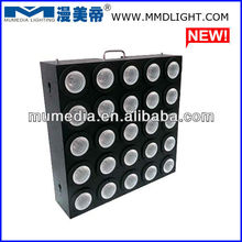 MD MB-25*10W(QAUD) Led TV Matrix