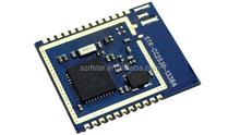 smart house CC2530 zigbee module/AMR wireless control module/pure hardware module