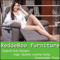 New function of recliner sofa,electric recliner sofa,recliner massage sofa