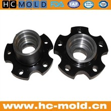 investment casting/ casting iron supplier