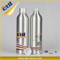 Design large bottle nail polish bottle