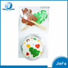 Hot-Selling High Quality Low Price Arabic Party Favors