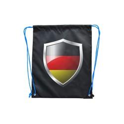 Alibaba Online Shopping Cute Soccer Drawstring Bag