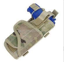 High Quality Military Guns/ Weapons Bag/Gun Holster