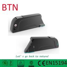 CE Approved hot sale samsung cell e-bike battery e-bike battery case