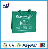 recyclable non woven bag,non woven tote bag,printed non woven bag