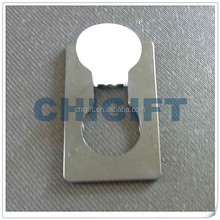Most Popular Items Colorful LED Card Light