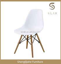 colorful dining room chairs, plastic chair dining chair with wood leg