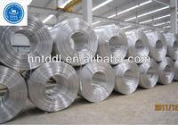 Aluminium Wire Rod AA1350 Electric Quality