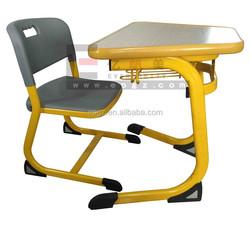 2015 Children Standard Size of School Desk Chair